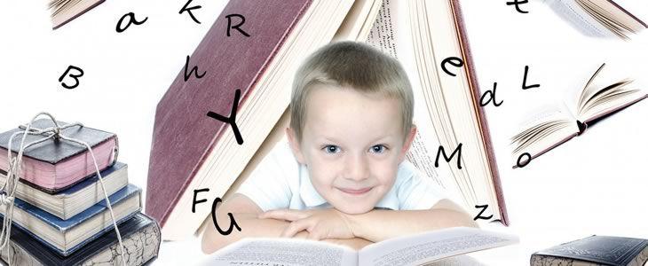 psicologia-educativa
